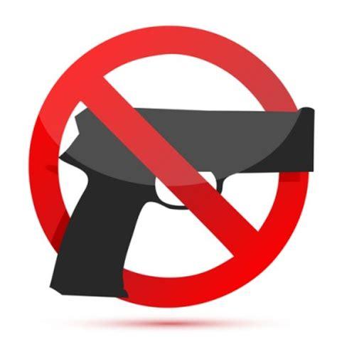 Argumentative Essay On Gun Control Free Essays