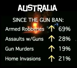 Argument Against Gun Control 10868 term paper