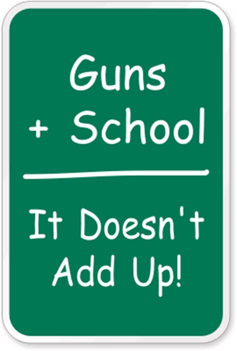 MyEssayWriting Samples Gun Control Argumentative Essay